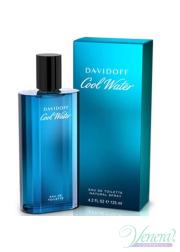 Davidoff Cool Water EDT 40ml για άνδρες Ανδρικά Αρώματα