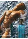 Davidoff Cool Water Комплект (EDT 40ml + SG 75ml) за Мъже За Мъже