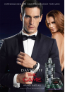 Davidoff The Game Intense EDT 40ml за Мъже
