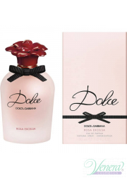 Dolce&Gabbana Dolce Rosa Excelsa EDP 30ml for Women Women's Fragrance