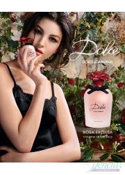 Dolce&Gabbana Dolce Rosa Excelsa EDP 75ml για γυναίκες ασυσκεύαστo Προϊόντα χωρίς συσκευασία