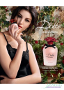 Dolce&Gabbana Dolce Rosa Excelsa EDP 30ml за Жени Дамски Парфюми