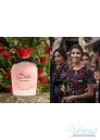 Dolce&Gabbana Dolce Rosa Excelsa EDP 50ml за Жени