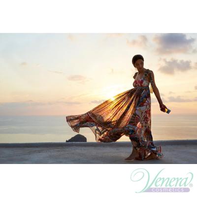Dolce&Gabbana Light Blue Sunset in Salina EDT 25ml за Жени Дамски Парфюми
