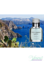 Dolce&Gabbana Light Blue Swimming in Lipari EDT 125ml за Мъже Мъжки Парфюми