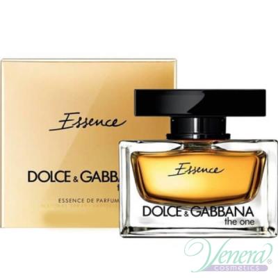 Dolce&Gabbana The One Essence EDP 40ml за Жени Дамски Парфюми
