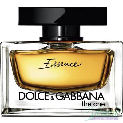 Dolce&Gabbana The One Essence EDP 65ml за Жени БЕЗ ОПАКОВКА Дамски Парфюми без опаковка