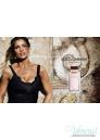 Dolce&Gabbana Pour Femme EDP 50ml за Жени