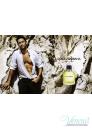 Dolce&Gabbana Pour Homme EDT 125ml за Мъже БЕЗ ОПАКОВКА За Мъже