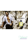 Dolce&Gabbana Pour Homme Deo Stick 75ml за Мъже За Мъже