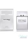 Dolce&Gabbana The One Platinum Limited Edition EDT 100ml за Мъже БЕЗ ОПАКОВКА