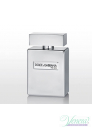 D&G The One Platinum Limited Edition EDT 50ml за Мъже Мъжки Парфюми
