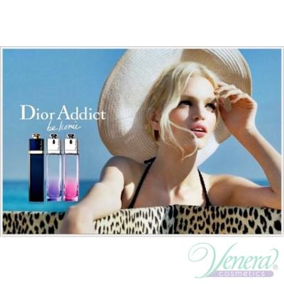 Dior Addict Eau De Parfum 2012 EDP 30ml за Жени Дамски Парфюми