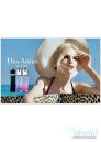 Dior Addict Eau De Parfum 2012 EDP 50ml за Жени