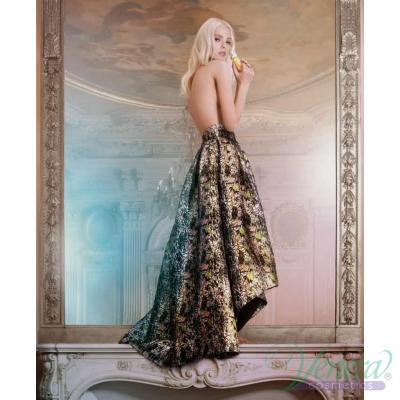 Dior Addict Eau De Toilette 2014 EDT 50ml за Жени Дамски Парфюми