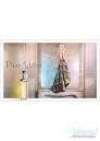 Dior Addict Eau De Toilette 2014 EDT 100ml για γυναίκες ασυσκεύαστo