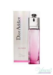 Dior Addict Eau Fraiche EDT 50ml για γυναίκες Γυναικεία αρώματα