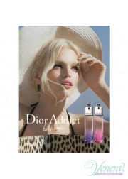 Dior Addict Eau Fraiche EDT 100ml για γυναίκες ασυσκεύαστo Products without package