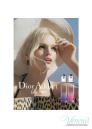 Dior Addict Eau Fraiche EDT 100ml за Жени БЕЗ ОПАКОВКА