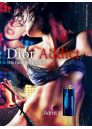 Dior Addict Eau De Parfum 2014 EDP 100ml за Жени