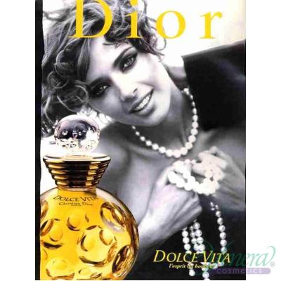 Dior Dolce Vita EDT 50ml за Жени За Жени