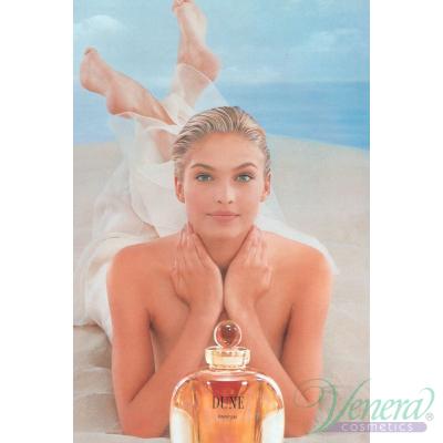 Dior Dune EDT 50ml за Жени За Жени
