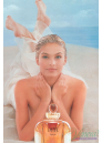 Dior Dune EDT 30ml за Жени За Жени