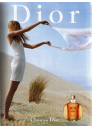 Dior Dune EDT 100ml за Жени За Жени