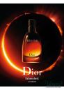 Dior Fahrenheit Le Parfum EDP 75ml за Мъже БЕЗ ОПАКОВКА Мъжки Парфюми без опаковка