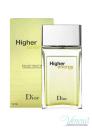Dior Higher Energy EDT 100ml за Мъже БЕЗ ОПАКОВКА Мъжки Парфюми без опаковка