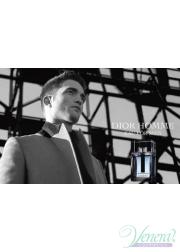Dior Homme Eau for Men EDT 100ml for Men Men's Fragrance