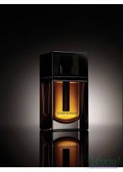 Dior Homme Parfum EDP 75ml for Men Men's Fragrance