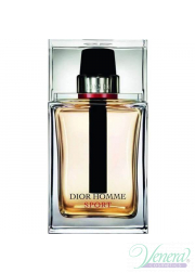 Dior Homme Sport EDT 100ml για άνδρες ασυσκεύαστo Προϊόντα χωρίς συσκευασία
