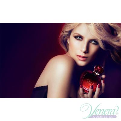 Dior Hypnotic Poison Eau Eau Secrete EDT 100ml за Жени БЕЗ ОПАКОВКА Дамски Парфюми