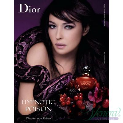 Dior Hypnotic Poison EDT 100ml за Жени БЕЗ ОПАКОВКА Дамски Парфюми без опаковка