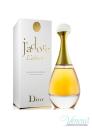 Dior J'adore L'Absolu EDP 75ml за Жени БЕЗ ОПАКОВКА Дамски Парфюми
