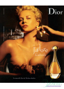 Dior J'adore L'Absolu EDP 75ml за Жени Дамски Парфюми