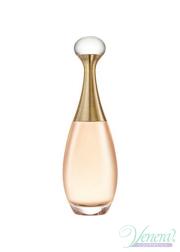 Dior J'adore Voile de Parfum EDP 100ml για γυναίκες ασυσκεύαστo Products without package