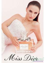 Dior Miss Dior 2017 EDP 100ml για γυναίκες ασυσκεύαστo Ανδρικά Аρώματα χωρίς συσκευασία