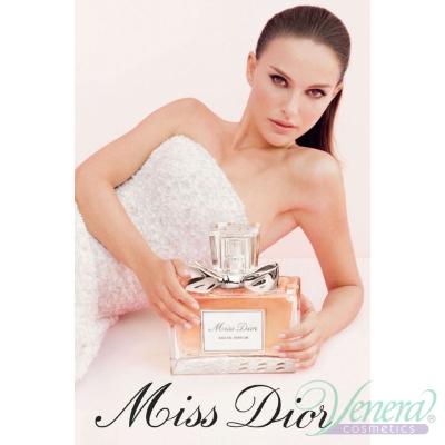 Dior Miss Dior 2012 EDP 100ml за Жени БЕЗ ОПАКОВКА Дамски Парфюми