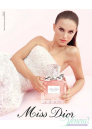 Dior Miss Dior 2013 EDT 100ml за Жени