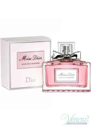 Dior Miss Dior Absolutely Blooming EDP 30ml για γυναίκες Γυναικεία Αρώματα