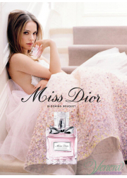 Dior Miss Dior Blooming Bouquet EDT 100ml για γυναίκες Γυναικεία Αρώματα