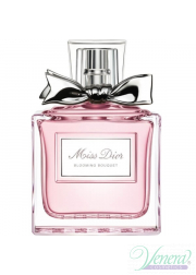 Dior Miss Dior Blooming Bouquet EDT 100ml για γυναίκες ασυσκεύαστo Γυναικεία Αρώματα Χωρίς Συσκευασία