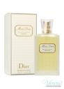 Dior Miss Dior Eau de Toilette Originale EDT 100ml за Жени БЕЗ ОПАКОВКА Дамски Парфюми без опаковка