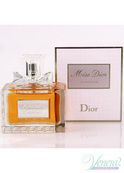 Dior Miss Dior Le Parfum EDP 75ml για γυναίκες Γυναικεία αρώματα