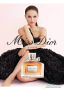 Dior Miss Dior Le Parfum EDP 75ml за Жени Дамски Парфюми