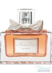 Dior Miss Dior Le Parfum EDP 75ml για γυναίκες ασυσκεύαστo Γυναικεία Αρώματα Χωρίς Συσκευασία