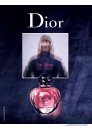 Dior Poison Girl EDP 30ml за Жени Дамски Парфюми
