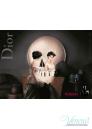 Dior Poison EDT 100ml за Жени БЕЗ ОПАКОВКА Дамски Парфюми